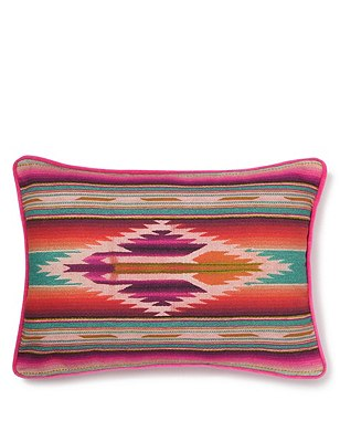 Authentic Weave Cushion, , catlanding