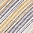 Stripe Cushion, GREY MIX, swatch