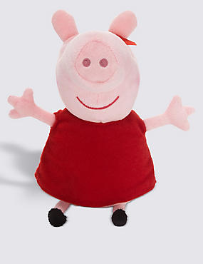 Peppa Pig™ Soft Toy