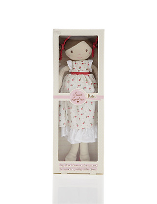 Kate Doll Home