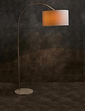 Freya Floor Lamp, , catlanding