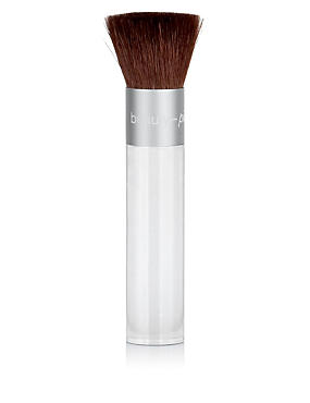 Chisel Make Up Brush