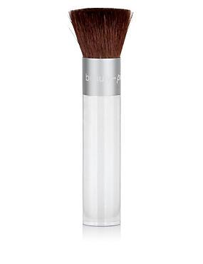Chisel Make Up Brush, , catlanding