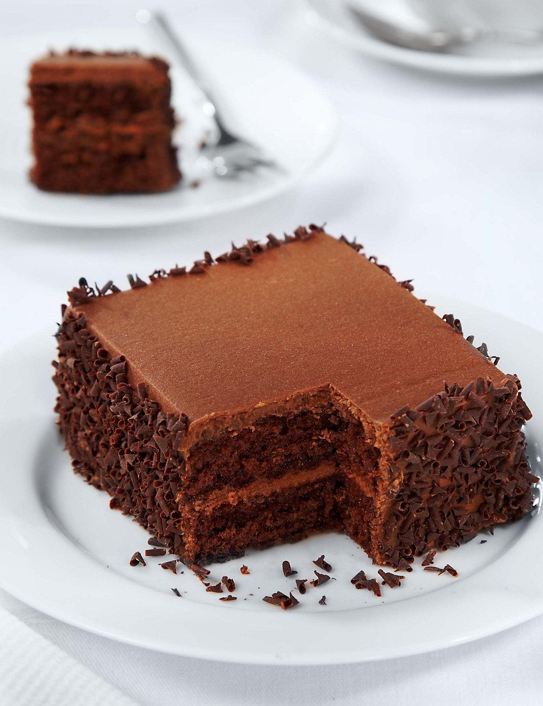 Wedding Taster Cake