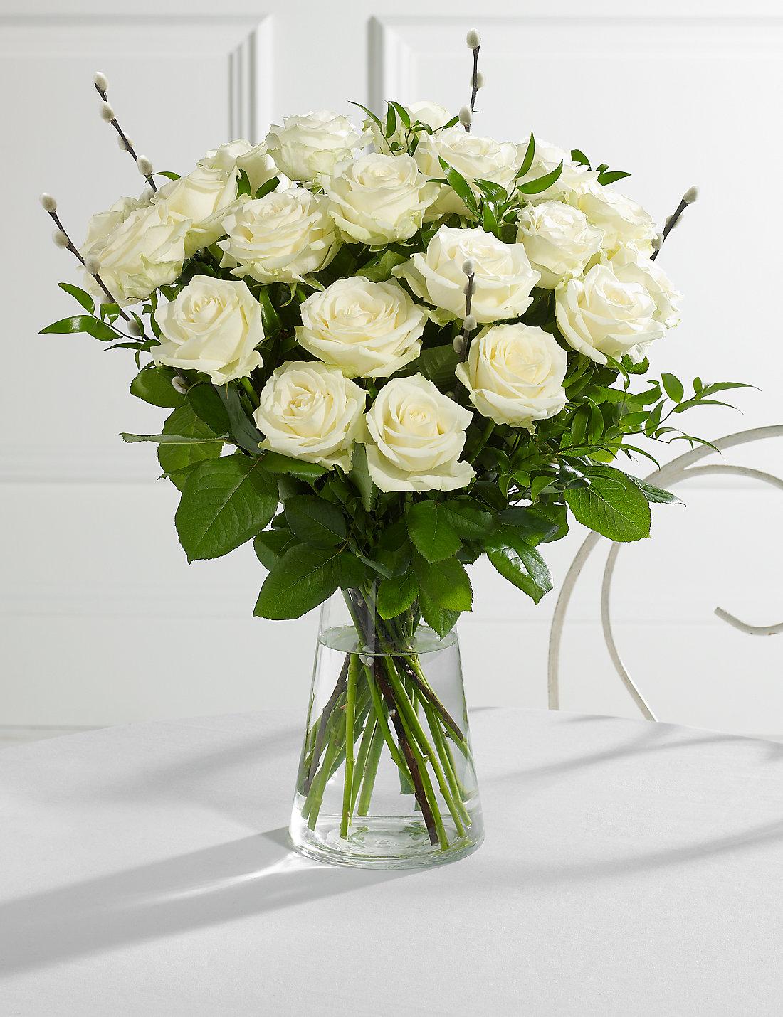 Flower vase arrangement ms flower vase arrangement reviewsmspy