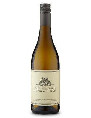 Cape Point Vineyards Cape Town Sauvignon Blanc 2017