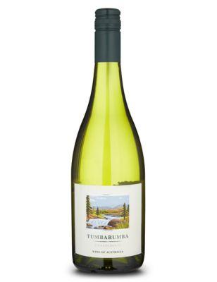 Tumbarumba Chardonnay 2014