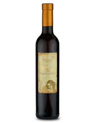 Da Vinci Vin Santo 2008