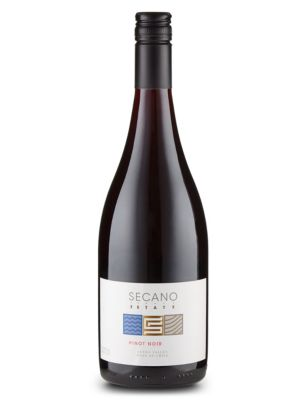 Secano Estate Pinot Noir 2015