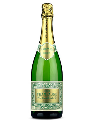 Desroches Champagne - Case of 6 Wine