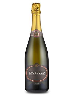 Prosecco - Case of 6