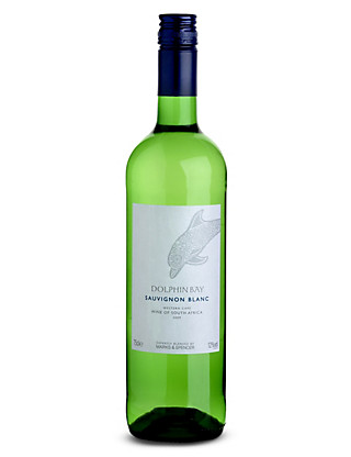 Dolphin Bay Sauvignon Blanc - Case of 6 Wine