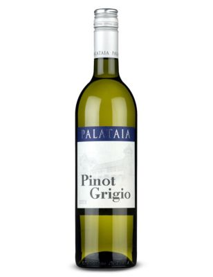 Palataia Pinot Grigio 2015Germany