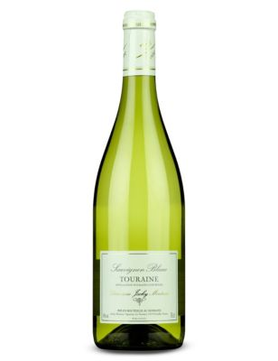 Touraine Sauvignon Blanc 2013 France