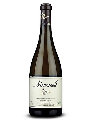 Meursault - Case of 6 Wine