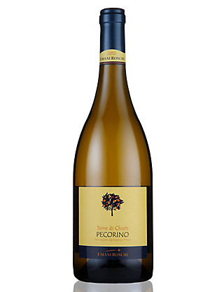 Pecorino - Case of 6 Wine