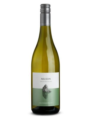 Seifried Estate Sauvignon Blanc 2012