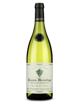 Marks & Spencer Crozes-Hermitage Blanc 2015,Rhône
