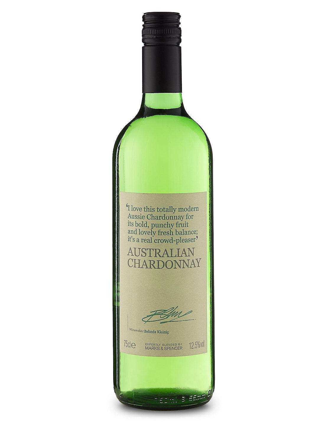White Wine | Dry & Sweet Pinot Grigio & Sauvignon Blanc | M&S