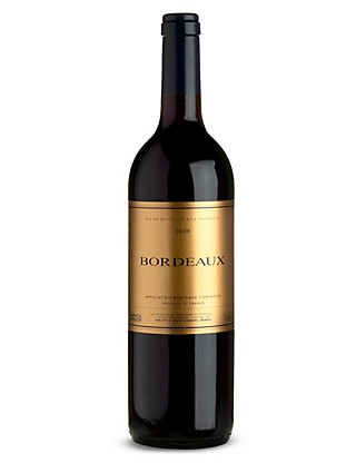 Baby Brother Bordeaux - Case of 6 Wine
