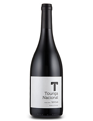 Touriga Nacional - Case of 6 Wine