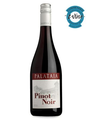 Palataia Pinot Noir 2015