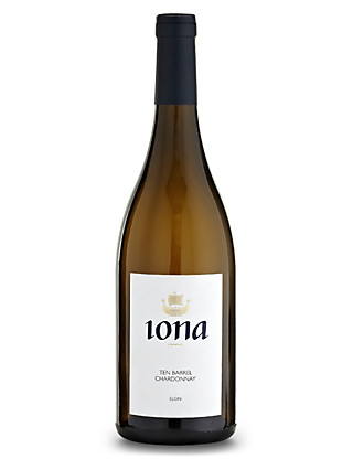 Iona Chardonnay - Case of 6 Wine