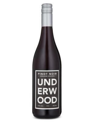 Underwood Pinot Noir 2015