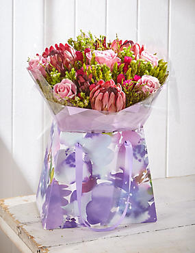 Mother's Day Contemporary Gift Bag (Pre Order)