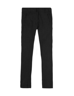 �������� ����� � ��������� �� ������ � ������������ ������ � ��������� � ������������ Crease Resistant � Stormwear� T761293