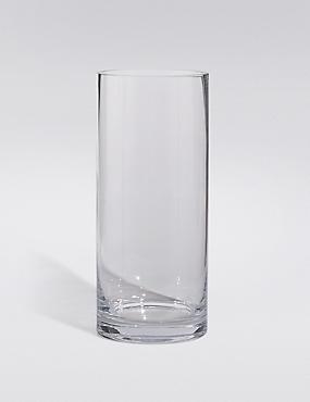 Vase cylindrique, , catlanding