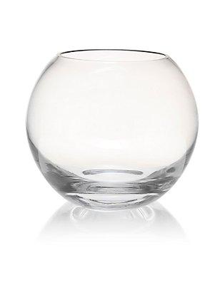 Fishbowl Vase, , catlanding
