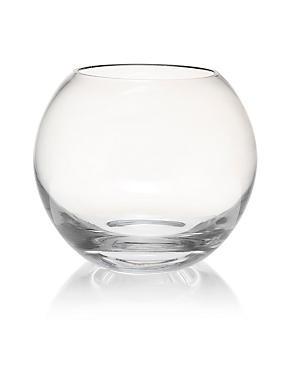 Vase bocal, , catlanding