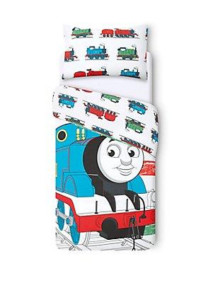 Thomas & Friends™ Bedding Set, , catlanding