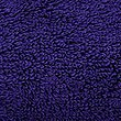 Luxury Egyptian Cotton Towel, PURPLE, swatch