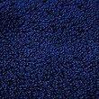 Handtuch aus luxuriöser ägyptischer Baumwolle, MITTERNACHT, swatch