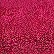 Luxury Egyptian Cotton Towel, HOT PINK, swatch