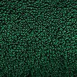 Luxury Egyptian Cotton Towel, FOREST GREEN, swatch