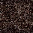Handtuch aus luxuriöser ägyptischer Baumwolle, SCHOKOLADE, swatch