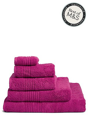 Luxury Egyptian Towel, MULBERRY, catlanding
