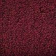 Handtuch aus luxuriöser ägyptischer Baumwolle, MULBERRY, swatch