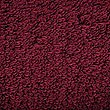 Luxury Egyptian Cotton Towel, MULBERRY, swatch
