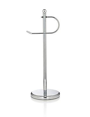 Toilet Roll Stand, , catlanding