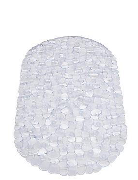 Shower PVC Mat , , catlanding