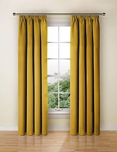 Curtains Ready Made Net Eyelet Bedroom Curtains M S Ie