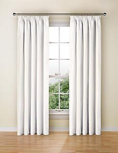 rideaux rideaux fleuris rideaux transparents m s. Black Bedroom Furniture Sets. Home Design Ideas
