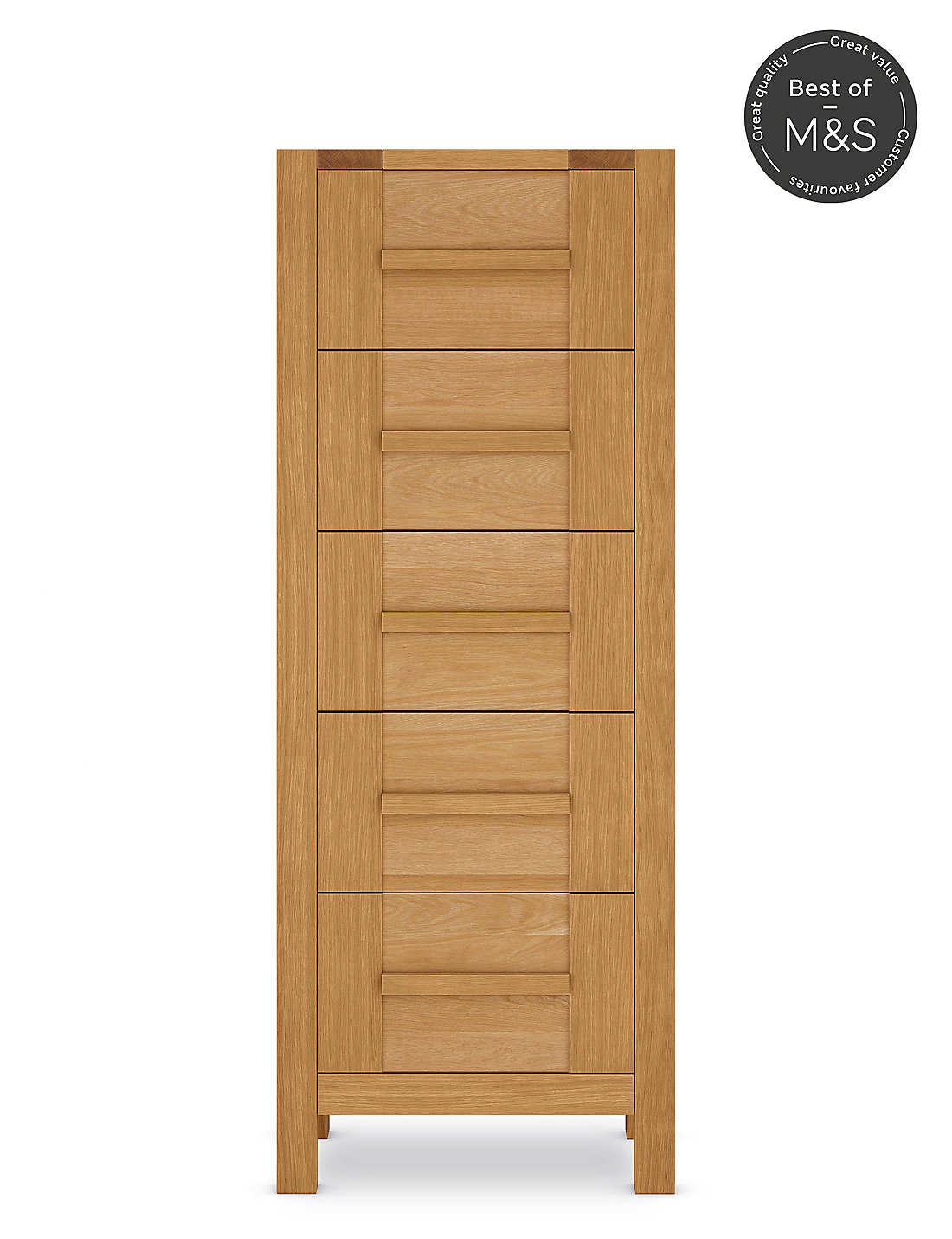 Sonoma Bedroom Furniture Sonoma Bedroom Furniture Sonoma Wardrobes Beds Ms