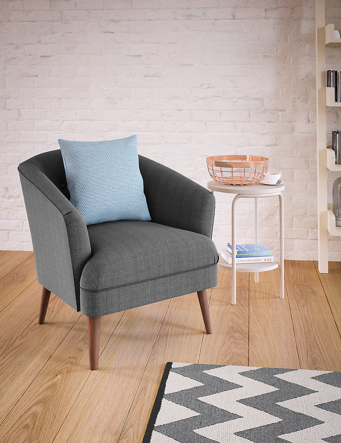Marks And Spencer Loft Corner Sofa Home The Honoroak