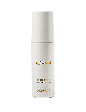 Liquid Gold™ 100ml, , catlanding