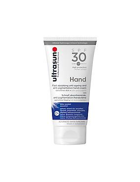 Anti Pigmentation Hand Cream 30SPF 75ml, , catlanding